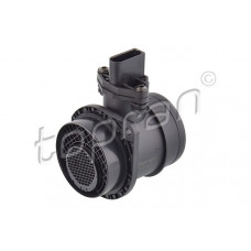 Расходомер воздуха SKODA 1.9TDI/1.4-2.5TDI 99- .038906461B