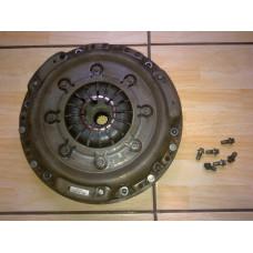 Комплект сцепления для OMEGA B 2,5/2,6/3.0/2,0D/2.5TD