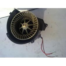 Вентилятор салона/печки