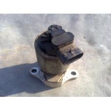 Клапан возврата ОГ OPEL/Vauxhall OMEGA, SINTRA 2.2i, 2.5 V6, 2.6 V6, 3.0 V6, 3.2 V6
