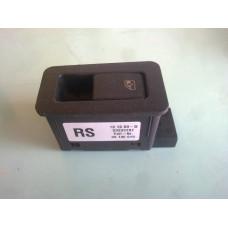Кнопка ЕСП Опель Омега Б.2000-2003.09148010