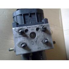 Блок ABS 0265216460 DY для Опель Омега Б