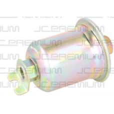 Топливный фильтр MITSUBISHII COLT/Lancer 1.3 12V 92-